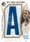 2010/11 Upper Deck SP Authentic Basketball Hobby 12-Box Case